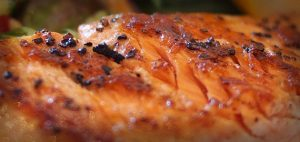 carvery footer slider 570x270_0022_salmon